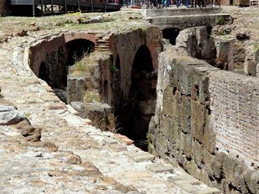 137. Rome