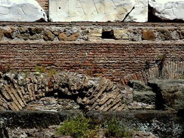 138. Rome