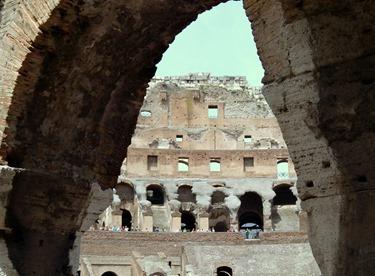 139. Rome