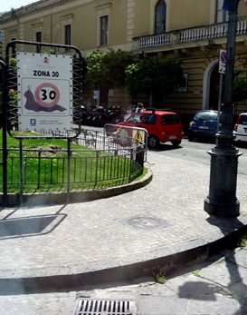 139. Sorrento