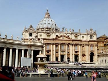 14. Vatican_edited