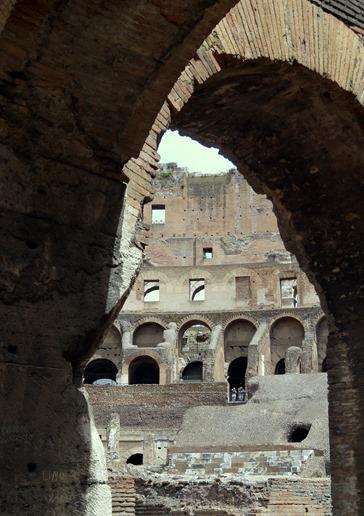 142. Rome