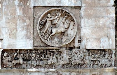 147. Rome