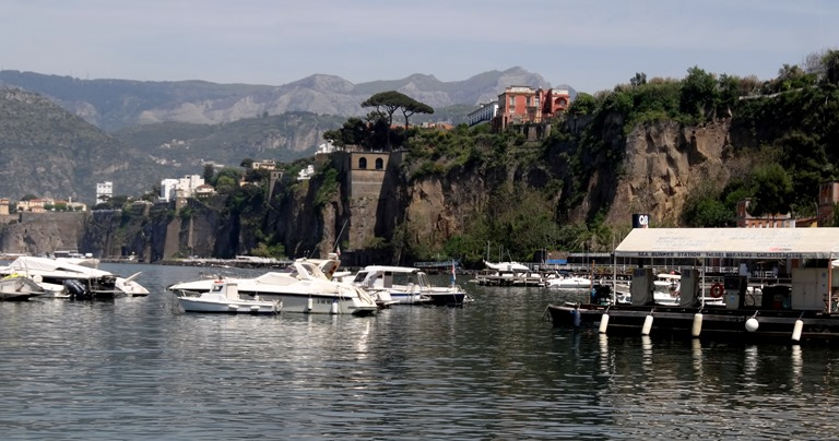 147. Sorrento_edited