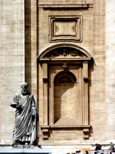 15. Vatican_edited