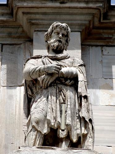 150. Rome