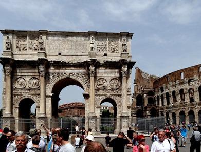 152. Rome_ShiftN