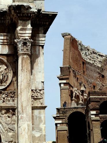153. Rome