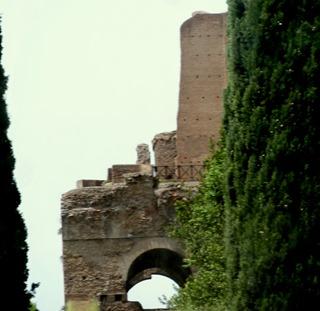 154. Rome