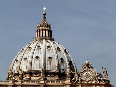 17. Vatican_edited