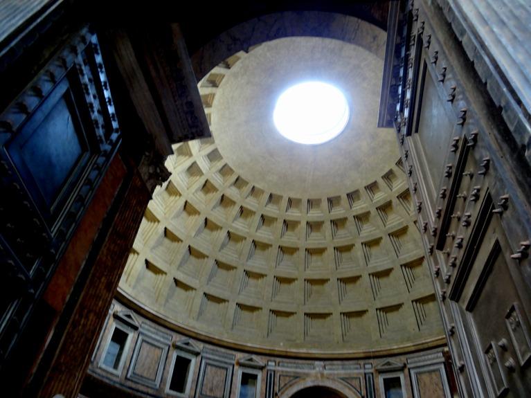 183. Rome