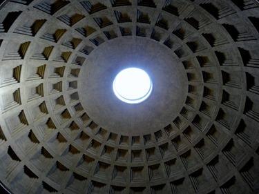 184. Rome