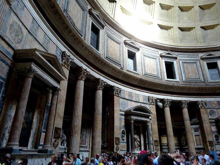 185. Rome