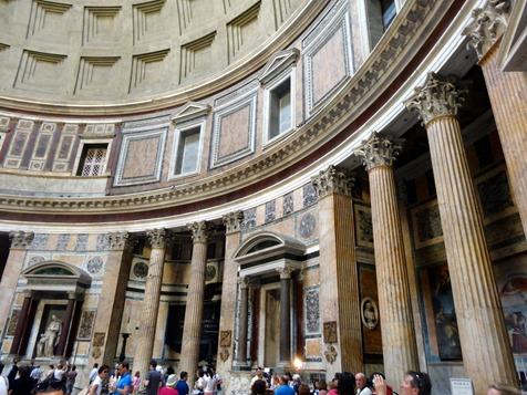 186. Rome