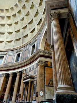 187. Rome