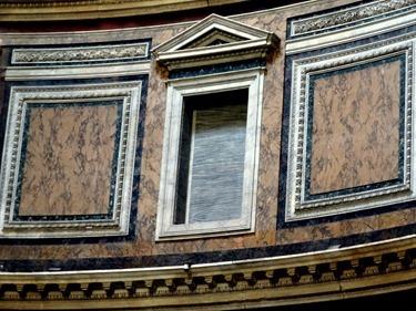 188. Rome