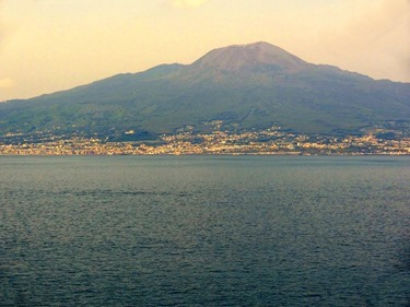 192. Sorrento_edited