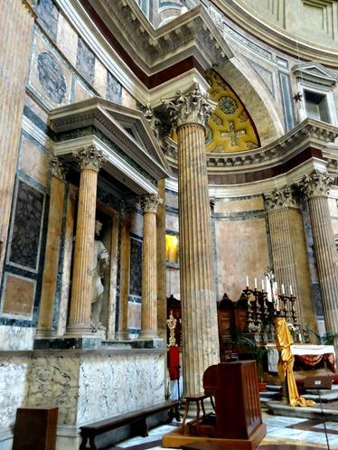 193. Rome