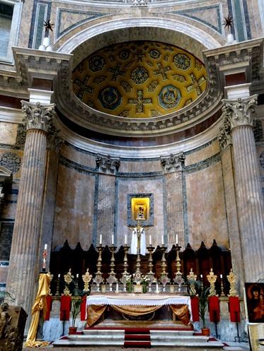 194. Rome
