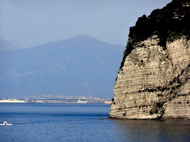 194. Sorrento_edited