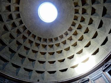 195. Rome