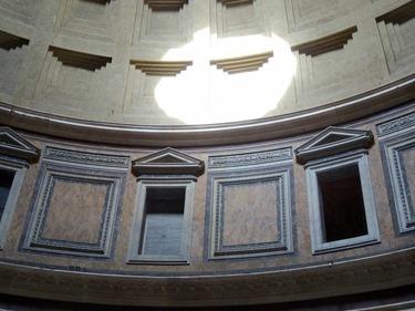 196. Rome