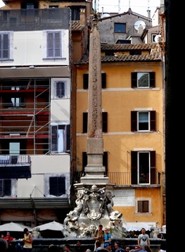 205. Rome