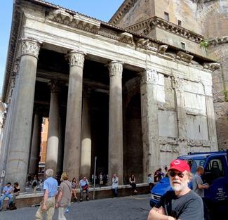 209. Rome_edited_2