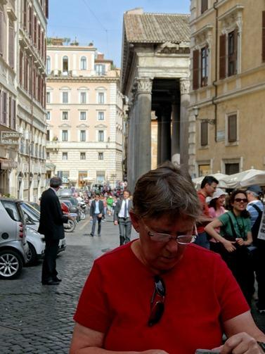 210. Rome_edited