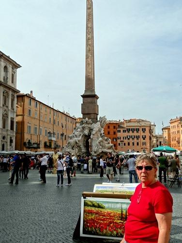 213. Rome_edited