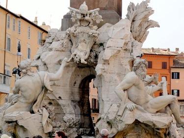 214. Rome