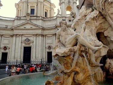 216. Rome