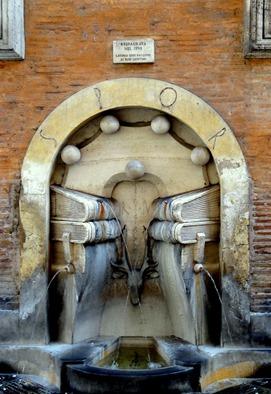 219. Rome