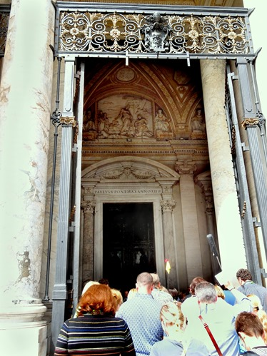 24. Vatican_edited