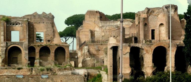 247. Rome_edited