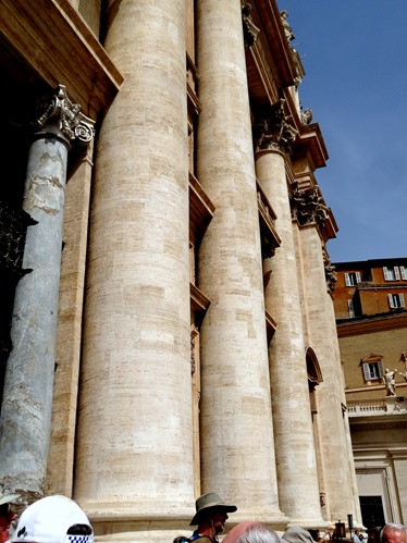 25. Vatican_edited