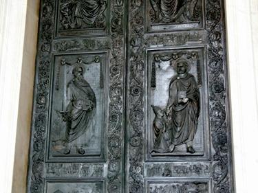 27. Vatican