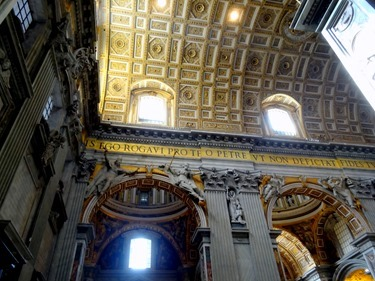 33. Vatican