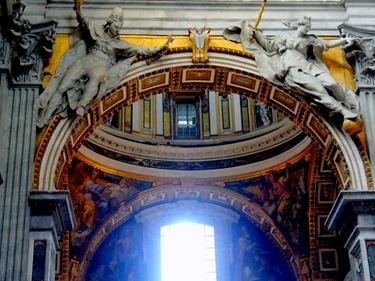 35. Vatican_edited