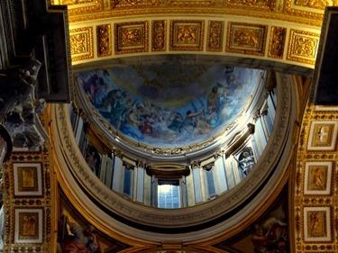 37. Vatican
