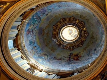 40. Vatican