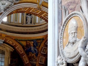 41. Vatican
