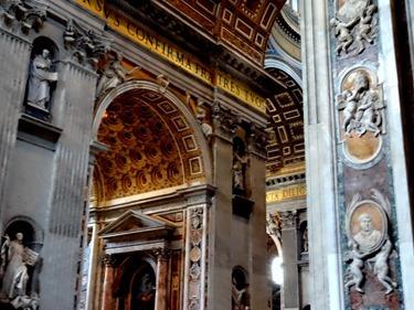 42. Vatican