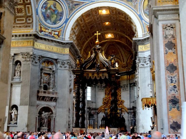 44. Vatican