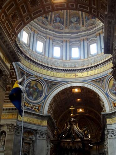 45. Vatican