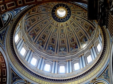 51. Vatican