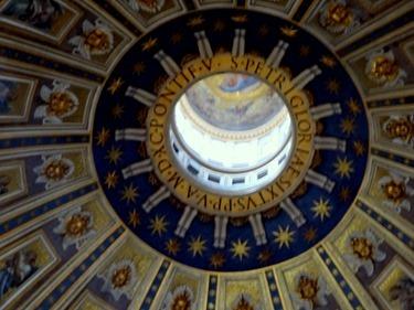 52. Vatican