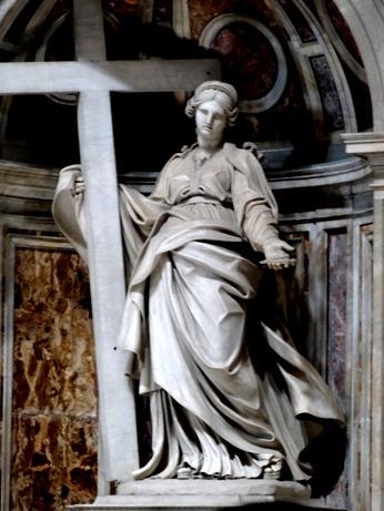 55. Vatican