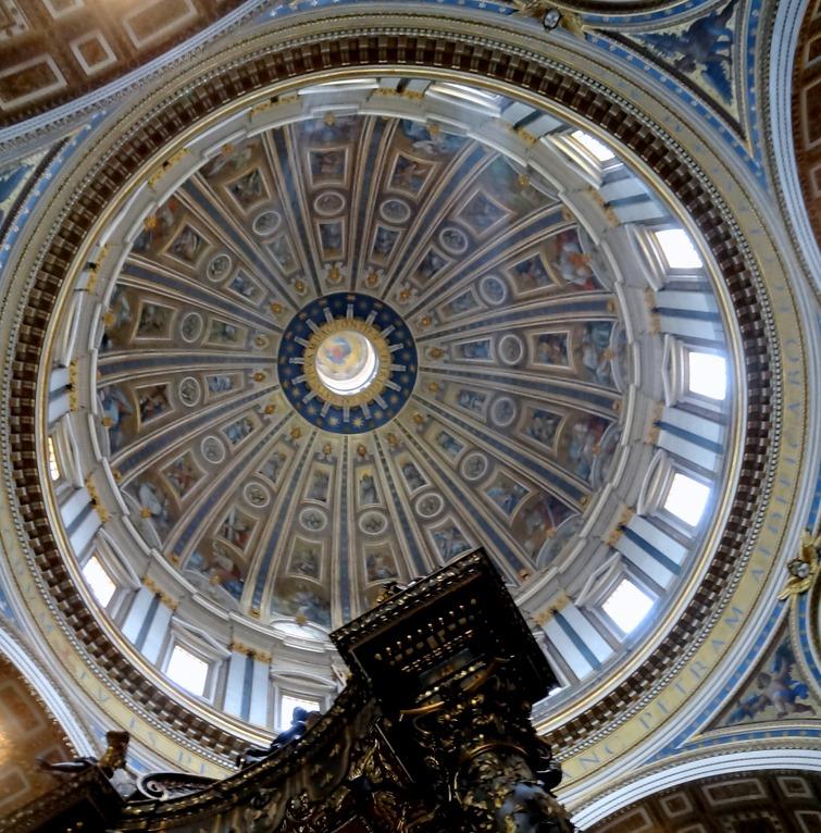 59. Vatican