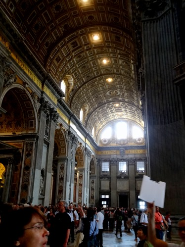 62. Vatican